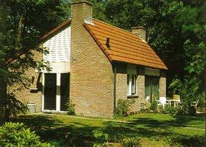 bungalow type1