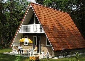 bungalow type2
